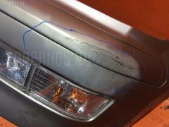 Бампер Mitsubishi Chariot grandis N84W Фото 7