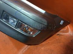 Бампер Mitsubishi Chariot grandis N84W Фото 8