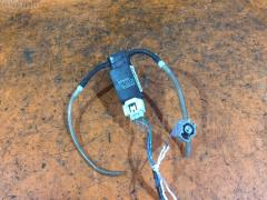 Насос омывателя стекла TOYOTA FUNCARGO NCP20 2NZ-FE 85330-20460