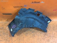 Защита двигателя TOYOTA FUNCARGO NCP20 2NZ-FE 51441-52010 Правое