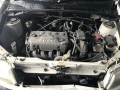 КПП автоматическая Toyota Probox NCP55V 1NZ-FE Фото 6