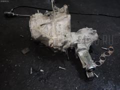 КПП автоматическая Toyota Probox NCP55V 1NZ-FE Фото 2