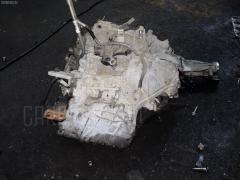 КПП автоматическая Toyota Probox NCP55V 1NZ-FE Фото 3