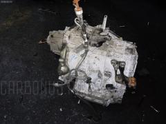 КПП автоматическая Toyota Probox NCP55V 1NZ-FE Фото 4