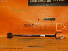 Тяга реактивная 48780-12080 на Toyota Corolla Spacio AE111N Фото 1