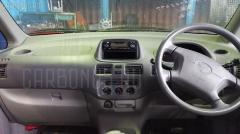 Тяга реактивная 48780-12080 на Toyota Corolla Spacio AE111N Фото 3