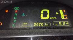 Тяга реактивная 48780-12080 на Toyota Corolla Spacio AE111N Фото 4