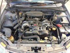 Рулевая колонка Subaru Impreza wagon GG2 Фото 4