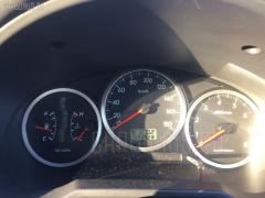 Рулевая колонка Subaru Impreza wagon GG2 Фото 10