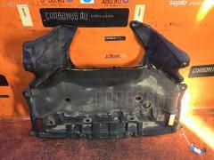Защита двигателя TOYOTA MARK II GX100 1G-FE Переднее