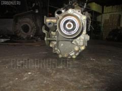 КПП механическая SUBARU LEGACY WAGON BH5 EJ208
