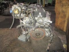 Двигатель HONDA ACCORD CF3 F18B