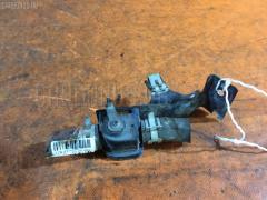 Клапан отопителя HONDA ACCORD CF3 F18B