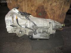 КПП автоматическая Subaru Legacy b4 BE5 EJ204 Фото 6