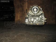 КПП автоматическая Subaru Legacy b4 BE5 EJ204 Фото 2