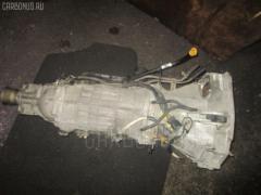 КПП автоматическая Subaru Legacy b4 BE5 EJ204 Фото 3