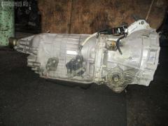 КПП автоматическая Subaru Legacy b4 BE5 EJ204 Фото 4