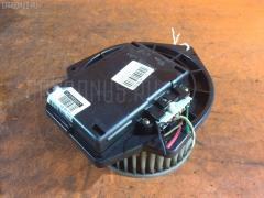 Мотор печки NISSAN AD WAGON VEY11 27220WD000