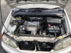 Зеркало салона на Toyota Ipsum SXM10G Фото 4