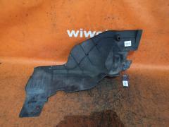 Защита двигателя на Subaru Legacy Wagon BP5 EJ203, Правое расположение