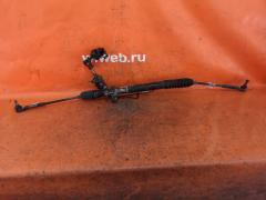 Рулевая рейка SUBARU LEGACY WAGON BP5 EJ203