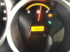 Амортизатор на Honda Fit GD3 Фото 3