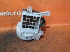 Мотор печки на Honda Torneo CF4 Фото 2