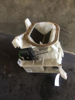 Мотор печки на Honda Torneo CF4 Фото 5