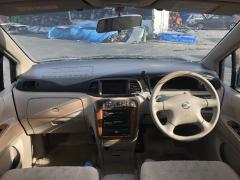 Бампер 33-12105 на Nissan Liberty RM12 Фото 6
