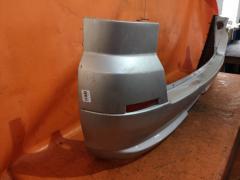 Бампер 33-12105 на Nissan Liberty RM12 Фото 2