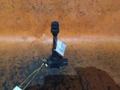 Катушка зажигания 22448 8H315 на Nissan Liberty RM12 QR20DE Фото 1