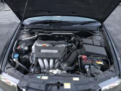 Подкрылок Honda Accord CL7 K20A Фото 5