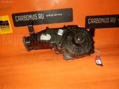 Мотор печки Subaru Impreza GDA Фото 2