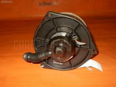 Мотор печки NISSAN CEFIRO WA32 Фото 2