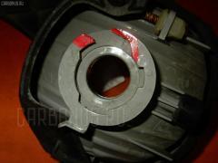 Туманка бамперная Toyota Фото 2