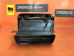 Блок управления климатконтроля Toyota Camry SV41 3S-FE Фото 5
