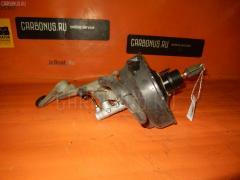 Главный тормозной цилиндр MAZDA PREMACY CP8W Фото 2