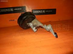 Главный тормозной цилиндр MAZDA PREMACY CP8W Фото 1