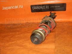 Стойка амортизатора SUZUKI SWIFT ZC31S M16A Фото 2