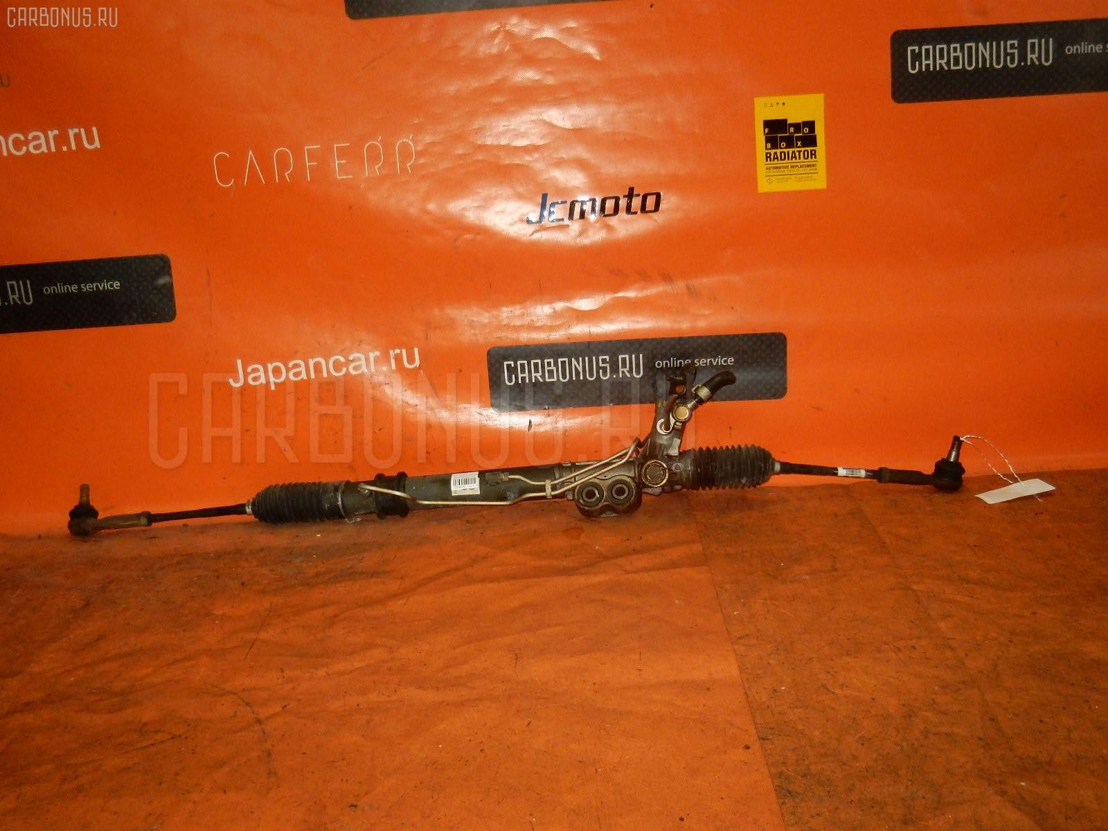 Рулевая рейка NISSAN CEDRIC MY34 VQ25DD. Фото 11
