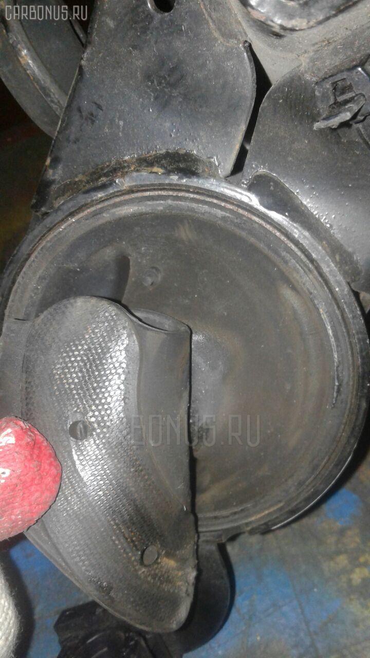 Подушка двигателя Nissan Primera TP12 QR20-DE Фото 1