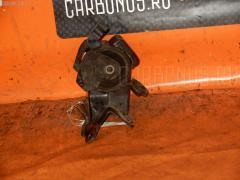 Подушка двигателя Nissan Primera TP12 QR20-DE Фото 4
