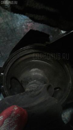 Подушка двигателя Nissan Primera TP12 QR20-DE Фото 3