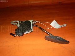 Педаль подачи топлива SUBARU FORESTER SG5 EJ20 Фото 2