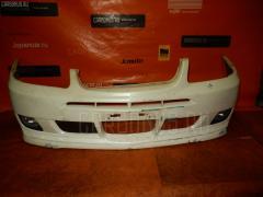 Бампер Nissan Liberty PNM12 Фото 7