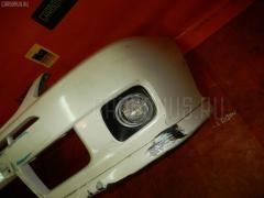 Бампер Nissan Liberty PNM12 Фото 1