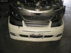 Бампер Nissan Liberty PNM12 Фото 10