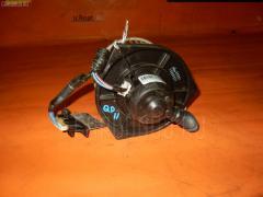 Мотор печки Nissan Primera QP11 Фото 1