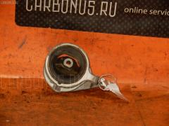 Подушка двигателя NISSAN PRIMERA QP11 SR20DE Фото 1