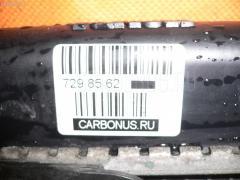 Радиатор ДВС HONDA FIT GD1 L13A Фото 5